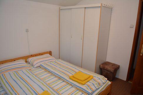 vila-pasic-apartman-1 (12)