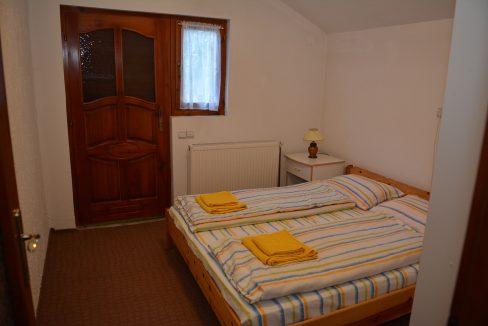 vila-pasic-apartman-1 (13)