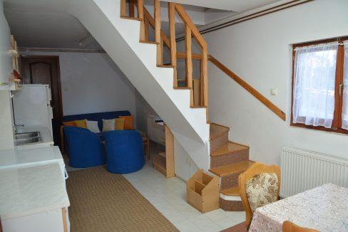 vila-pasic-apartman-1 (17)