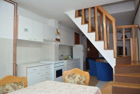 vila-pasic-apartman-1 (18)