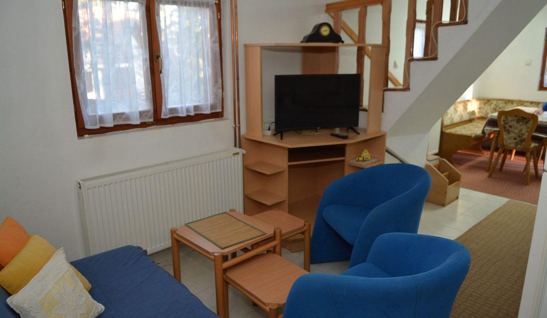 vila-pasic-apartman-1 (19)