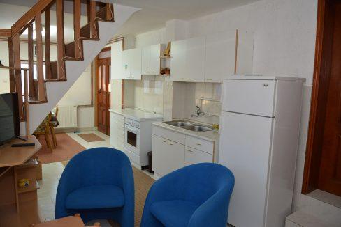 vila-pasic-apartman-1 (20)