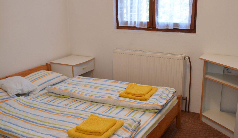 vila-pasic-apartman-1 (23)