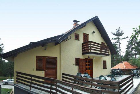 vila-pasic-apartman-1 (8)