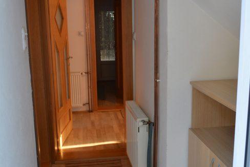 vila-pasic-apartman-2 (1)