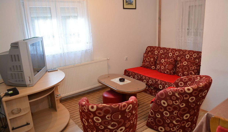 vila-pasic-apartman-2 (2)