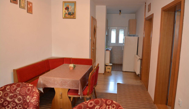vila-pasic-apartman-2 (3)