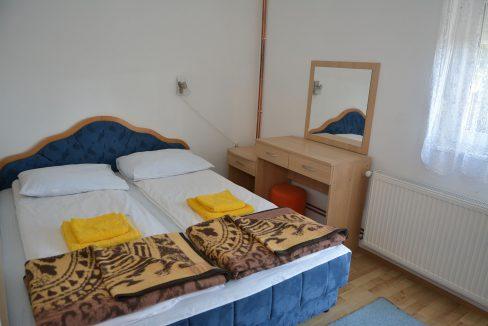 vila-pasic-apartman-2 (4)