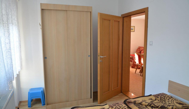 vila-pasic-apartman-2 (5)