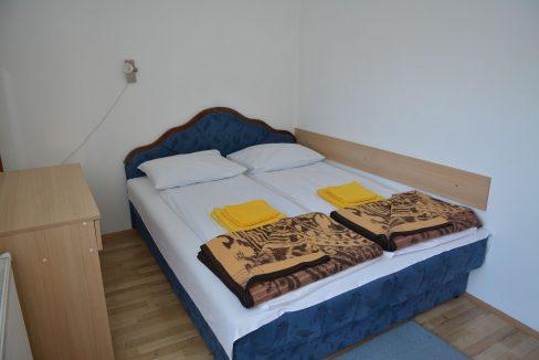 vila-pasic-apartman-2 (6)