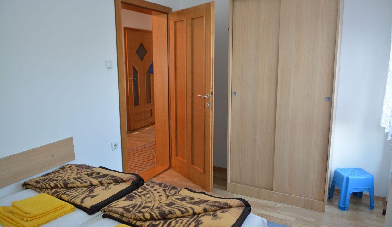 vila-pasic-apartman-2 (7)