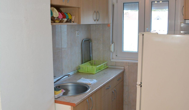 vila-pasic-apartman-2 (9)