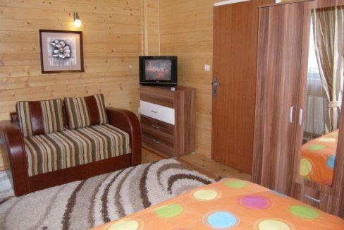vila-zora-zlatibor-apartman-potkrovlje (10)