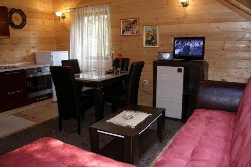 vila-zora-zlatibor-apartman-potkrovlje (3)