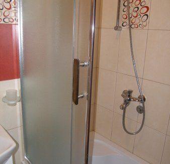 vila-zora-zlatibor-apartman-potkrovlje (7)