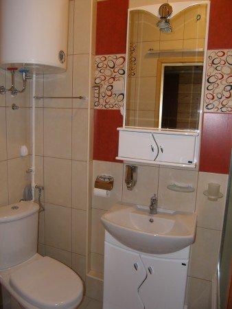 vila-zora-zlatibor-apartman-potkrovlje (8)