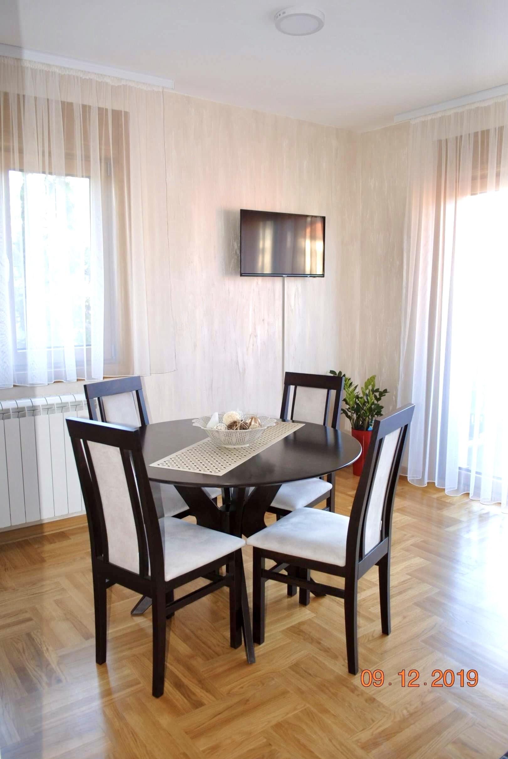 Milić Apartmani Zlatibor