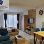 Apartman MILMARI L55