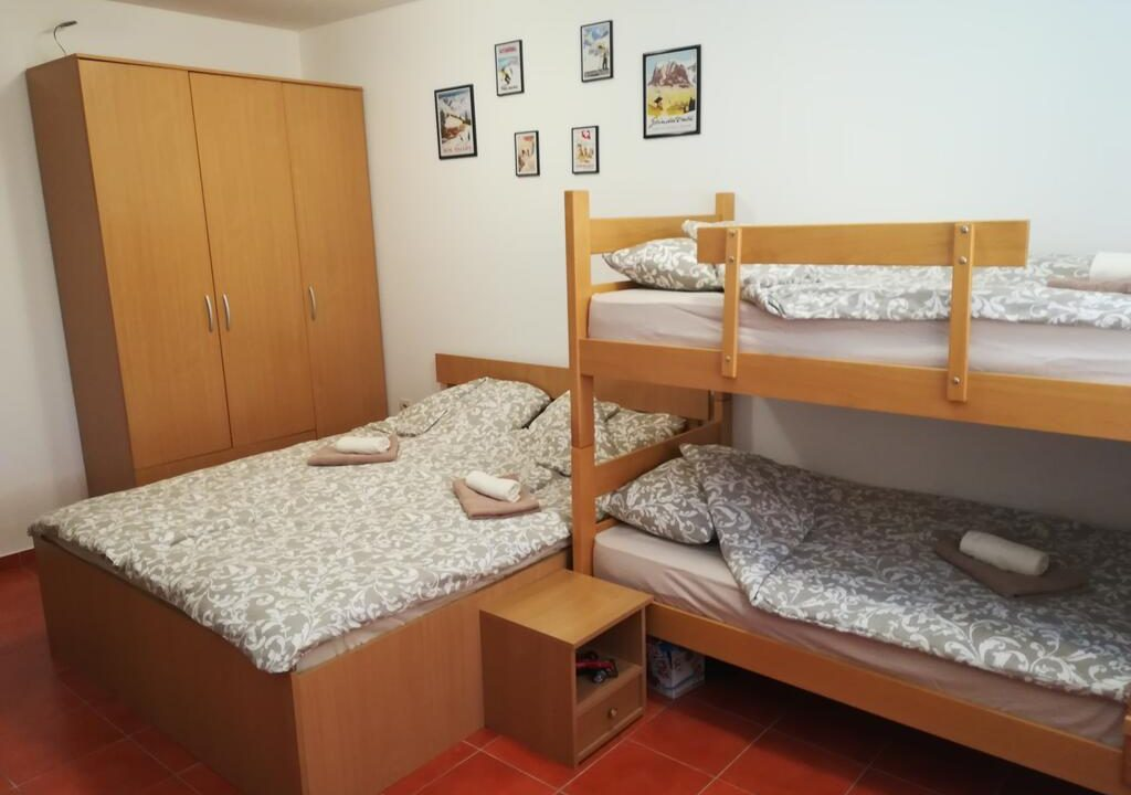 apartman-miris-bora-divcibare-33