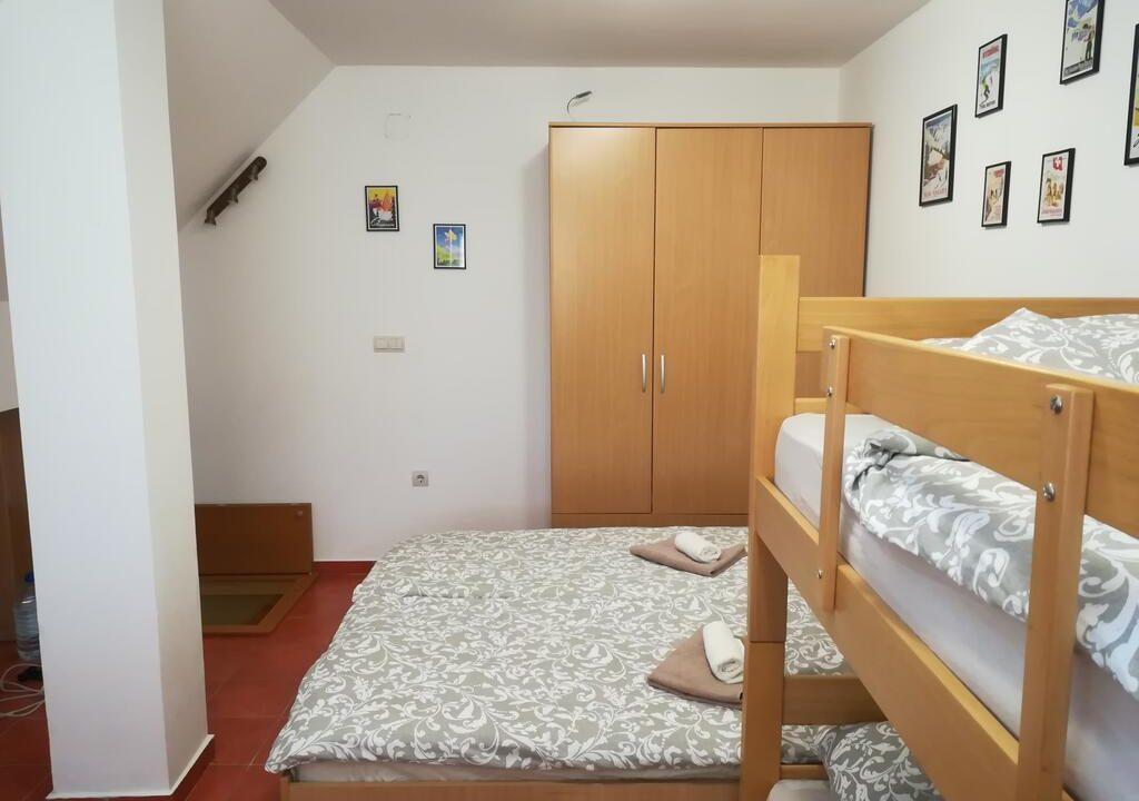apartman-miris-bora-divcibare-34