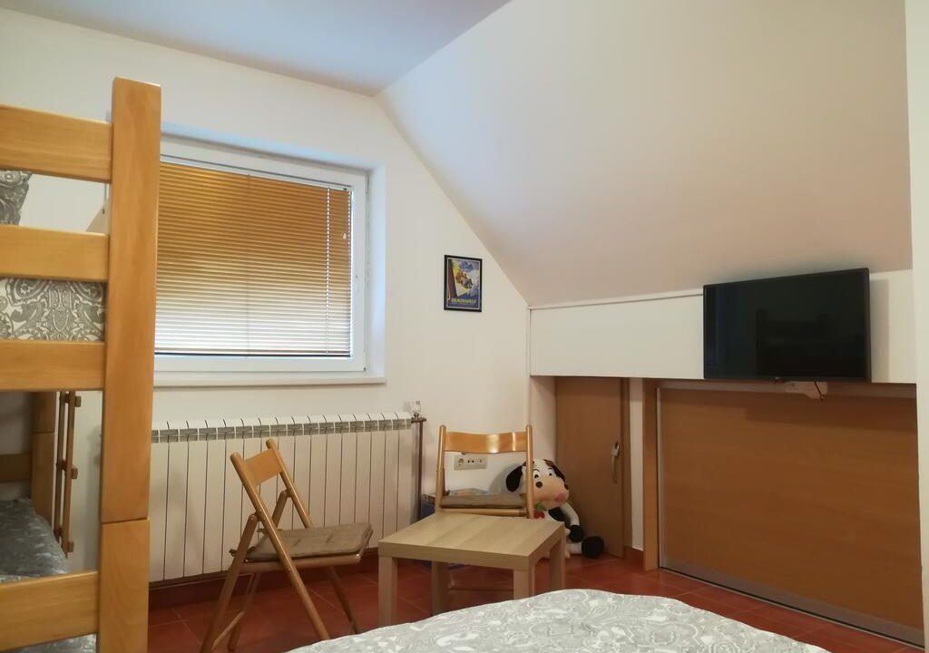 apartman-miris-bora-divcibare-36