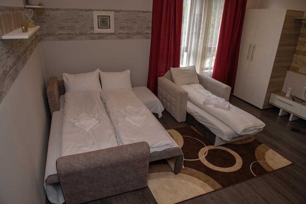 apartman-nina-kopaonik (10)