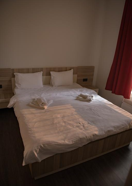 apartman-nina-kopaonik (6)