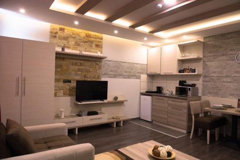 apartman-nina-kopaonik (8)