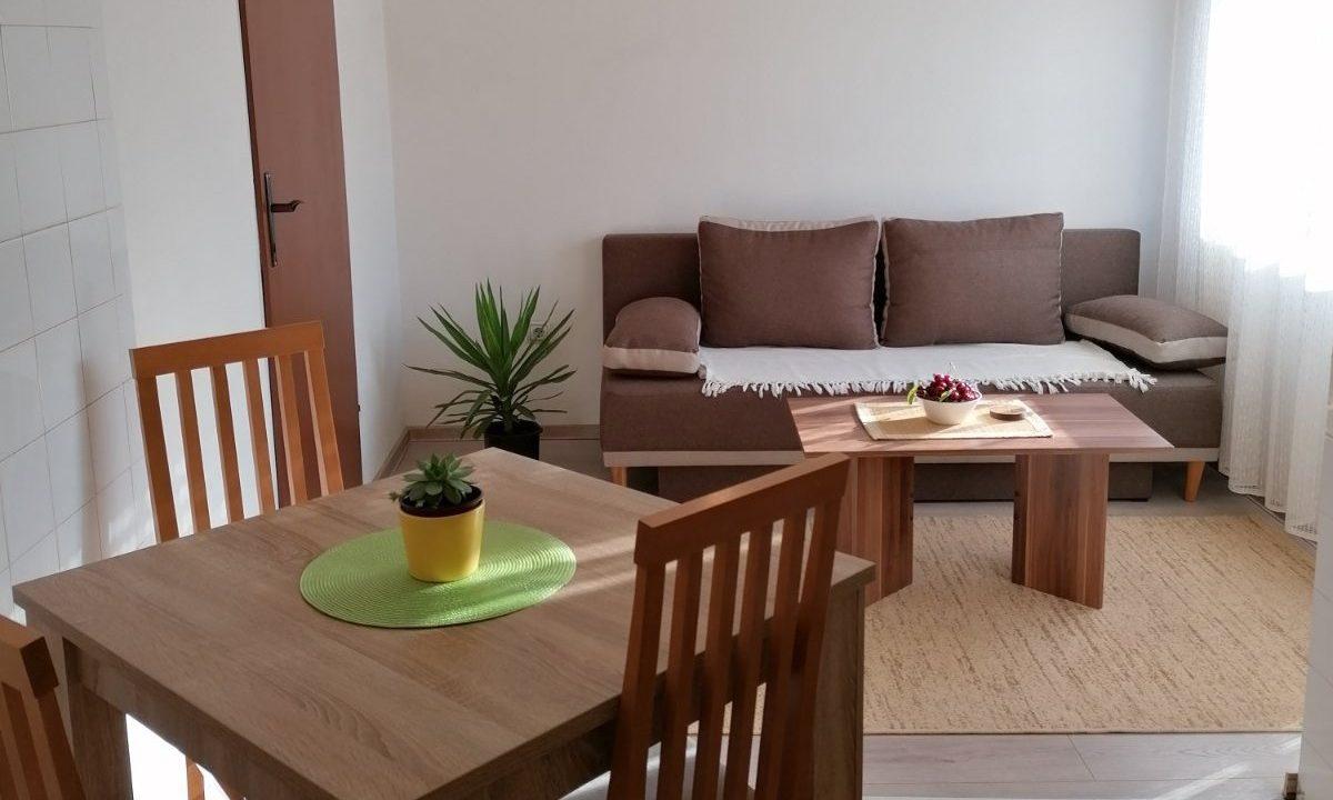 apartman-santos-kladovo (1)