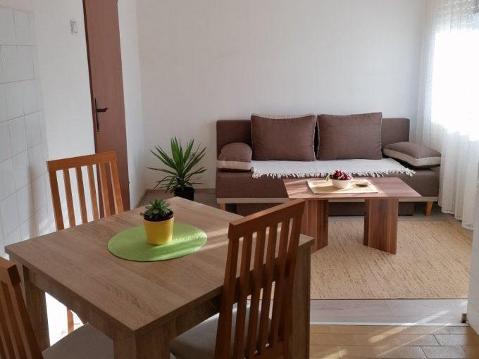 Apartman Santos