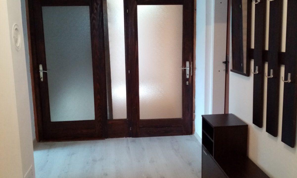 apartman-santos-kladovo (10)