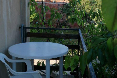 apartman-santos-kladovo (11)