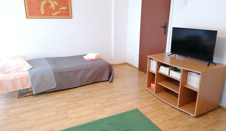 apartman-santos-kladovo (12)
