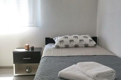 apartman-santos-kladovo (13)