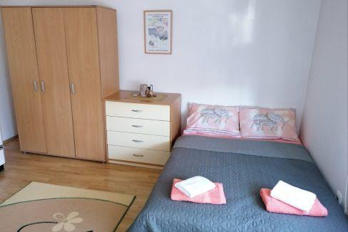 apartman-santos-kladovo (2)