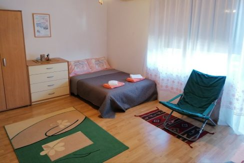 apartman-santos-kladovo (3)