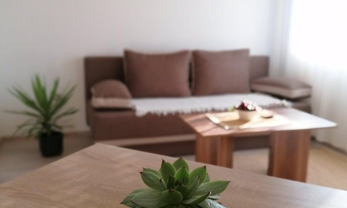 apartman-santos-kladovo (4)
