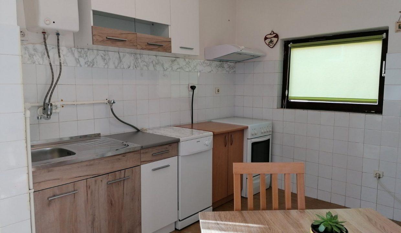 apartman-santos-kladovo (5)
