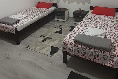 apartman-santos-kladovo (6)