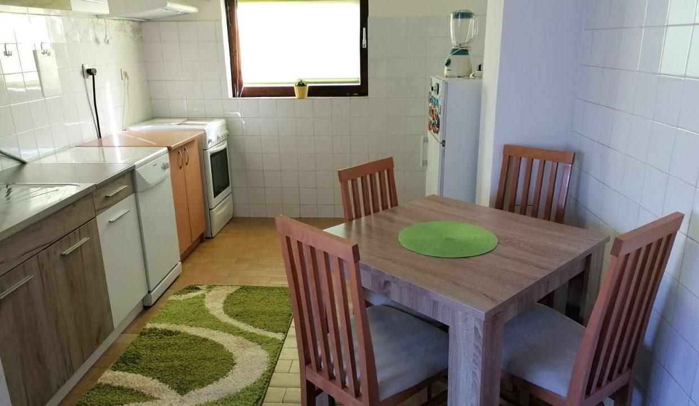 apartman-santos-kladovo (7)