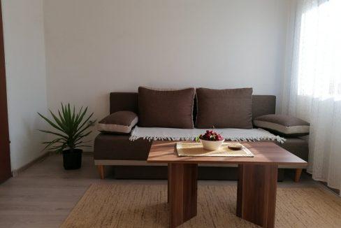 apartman-santos-kladovo (8)