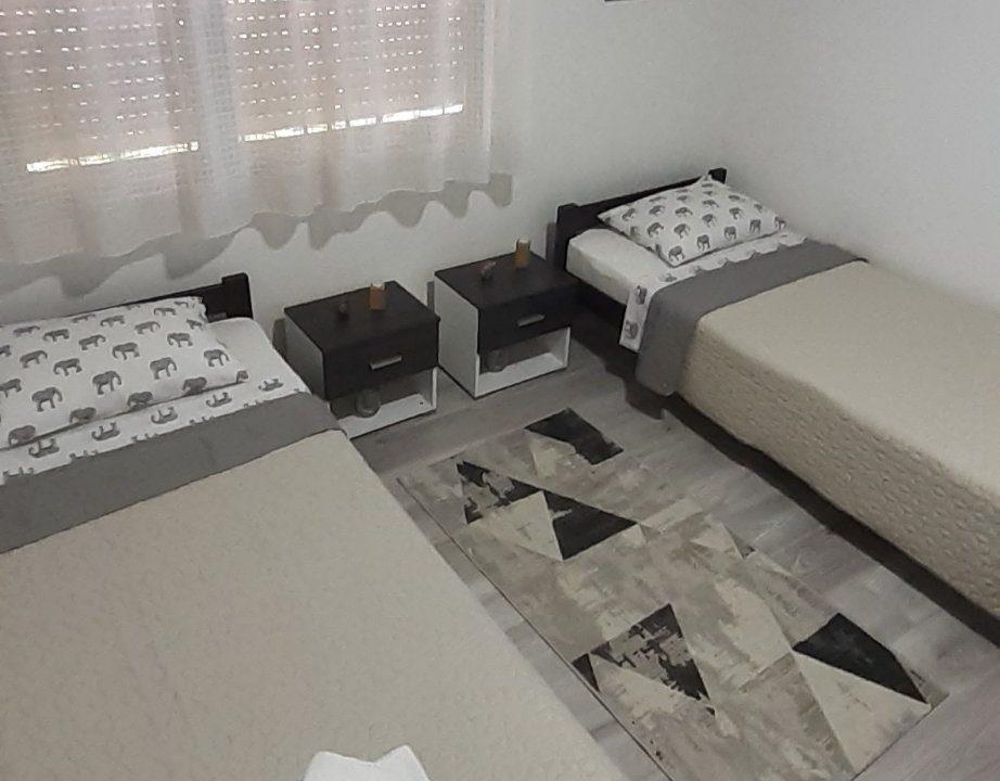 apartman-santos-kladovo (9)