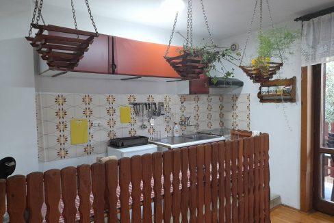 apartmani-lukijan-vrdnik (11)