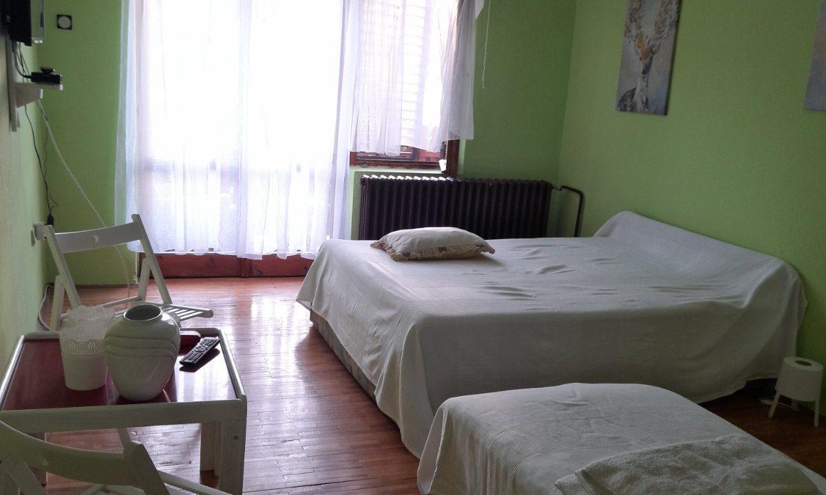 apartmani-lukijan-vrdnik (14)