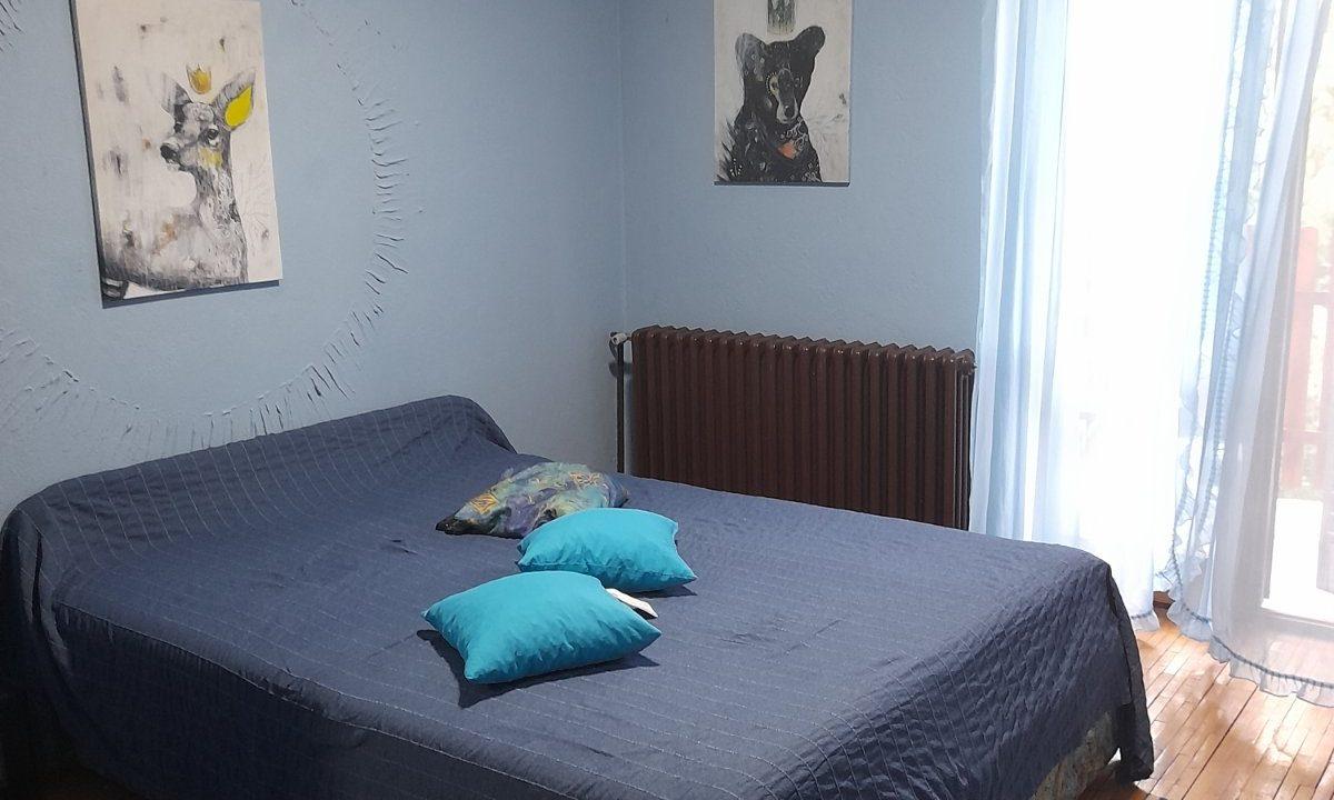 apartmani-lukijan-vrdnik (17)