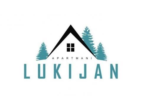 apartmani-lukijan-vrdnik (19)