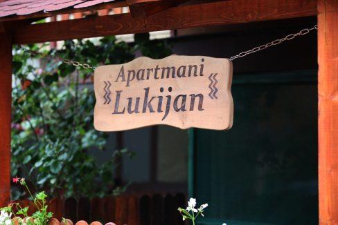 apartmani-lukijan-vrdnik (6)