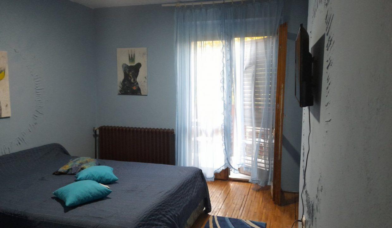 apartmani-lukijan-vrdnik (9)