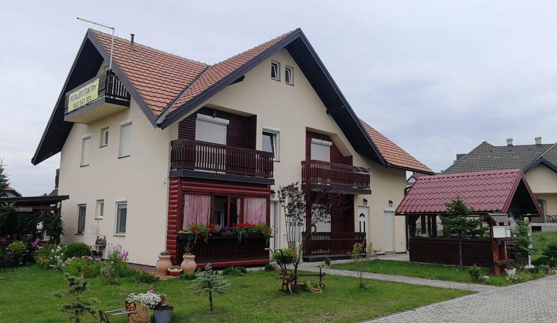 apartmani-paunovic-zlatibor (12)