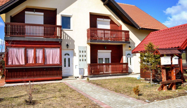 apartmani-paunovic-zlatibor (14)